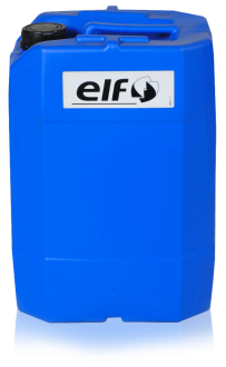 Масло Elf Performance Experty 10W-40