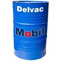 Масло Mobil Delvac 1