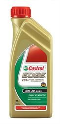 Castrol EDGE Professional A5/B5 0W-30 For Volvo Cars