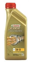 Castrol EDGE Professional A5 5W-30 Land Rover